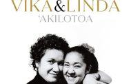 DaBaby  Roddy Ricch y Vika & Linda, dominan las listas australianas en canciones y álbumes
