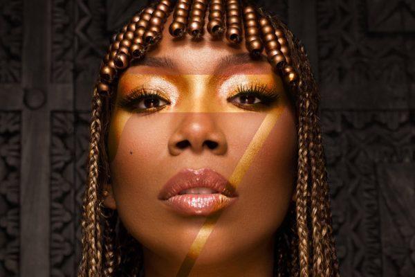Brandy, Alanis Morissette, Rascal Flatts, y Beyoncé, en los álbumes de la semana