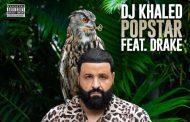 DJ Khaled y Drake, Danna Paola y Sebastián Yatra y Kygo con Tina Turner, en las canciones de la semana