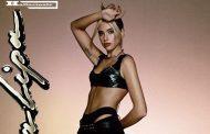 'Hallucinate' será el cuarto single de 'Future Nostalgia' de Dua Lipa, y llega el 10 de julio