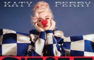 Katy Perry, Dua Liapa, Bely Basarte, y Anitta, en las canciones de la semana