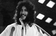 Fallece a los 73 años Peter Green, cofundador de Fleetwood Mac