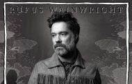 Rufus Wainwright, Brett Eldredge, Summer Walker y Juice WRLD en los álbumes de la semana