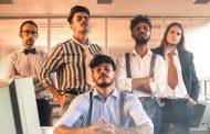 Cepeda confirma sus firmas de discos para 'Con Los Pies En El Suelo'