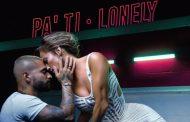 Jennifer Lopez y Maluma, The Weeknd, Pablo Alborán y Bruce Springsteen, en las canciones de la semana
