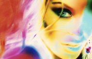 'Magic' es el nuevo single de Kylie Minogue, y llega el 24 de septiembre