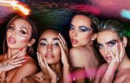 El sexto álbum de Little Mix, 'Confetti', se publicará el 6 de noviembre