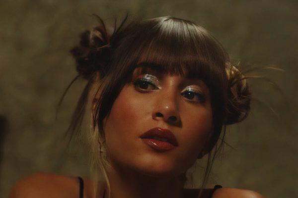 Aitana aumenta su ventaja, como artista española #1 en streaming en España en 2020