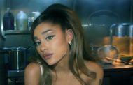'Positions' de Ariana Grande, y el interminable idilio con el éxito y la calidad. Además la cantante estrena la portada del álbum