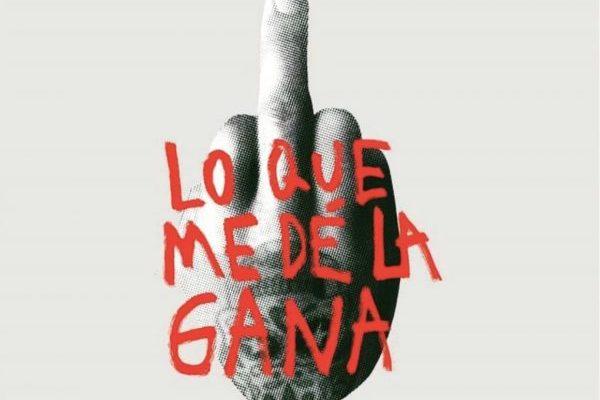 Dani Martín, Miriam Rodriguez, Katie Melua y Delaporte, en los álbumes de la semana