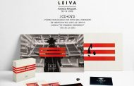 Leiva, Miki Núñez, BTS y Megan Thee Stallion, en los álbumes de la semana