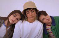 'Enfance 80' de Videoclub y Natalia Lacunza, delicioso ejercicio de dream pop