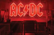 AC/DC debutan en el #1 en UK con 'Power Up', superando las 60.000 unidades en su primera semana