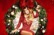 'Oh Santa!' de Mariah Carey, Ariana Grande y Jennifer Hudson, llegará el 4 de diciembre