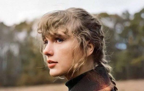 Taylor Swift Australia