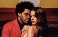 Confirmada la colaboración entre The Weeknd y Rosalía, en 'Blinding Lights remix'