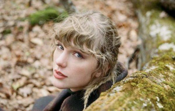 artistas femeninas más escuchadas Spotify