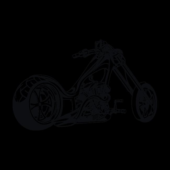 Moto Italika Rt 180 Precio