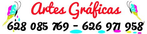 Artes Graficas – Vinilos Decorativos Tenerife