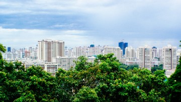 Singapore, Singapore, Travel Photography, Vin Images