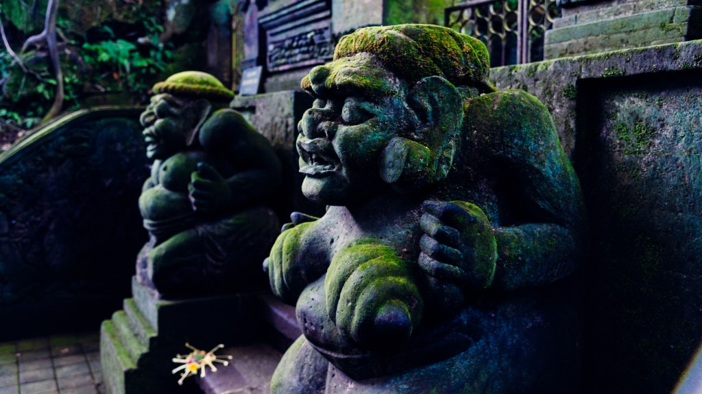 Bali, Indonesia, Travel Photography, Vin Images