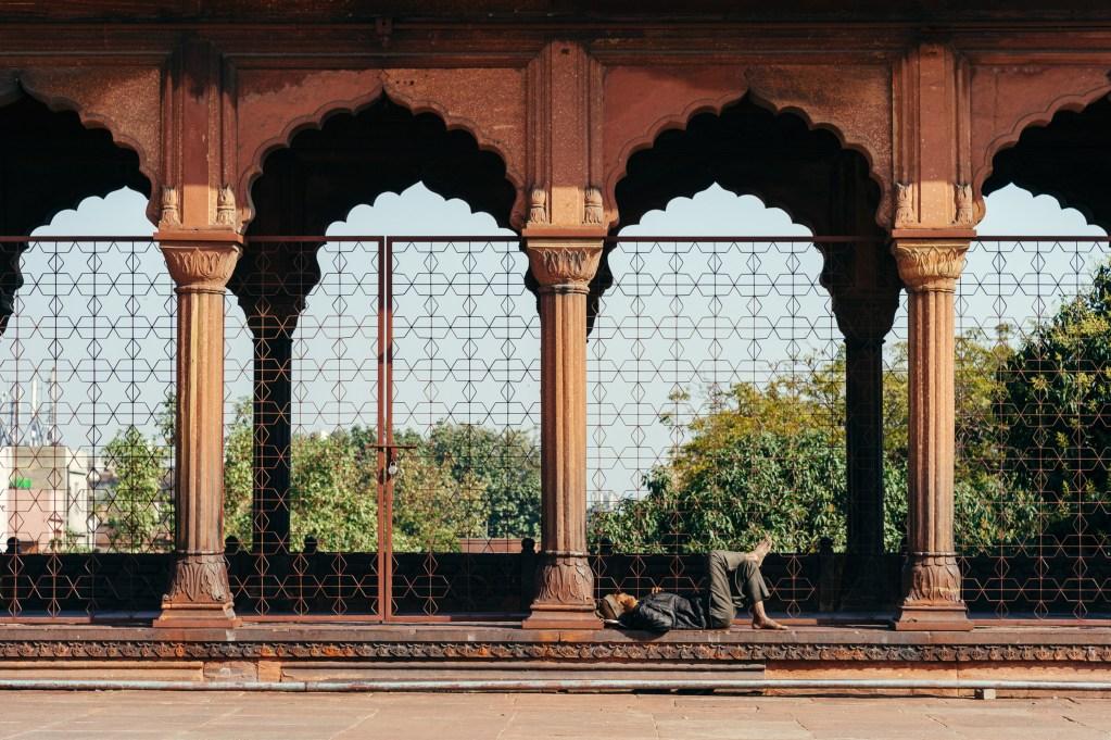 Delhi, India, Travel Photography, Vin Images