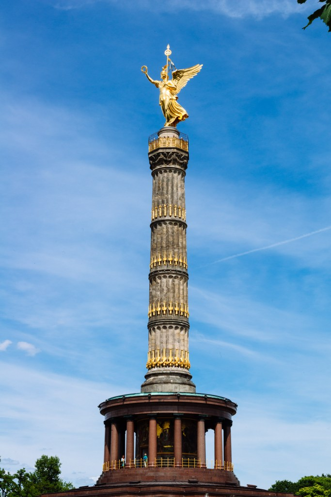 Berlin, Germany, Travel Photography, Vin Images