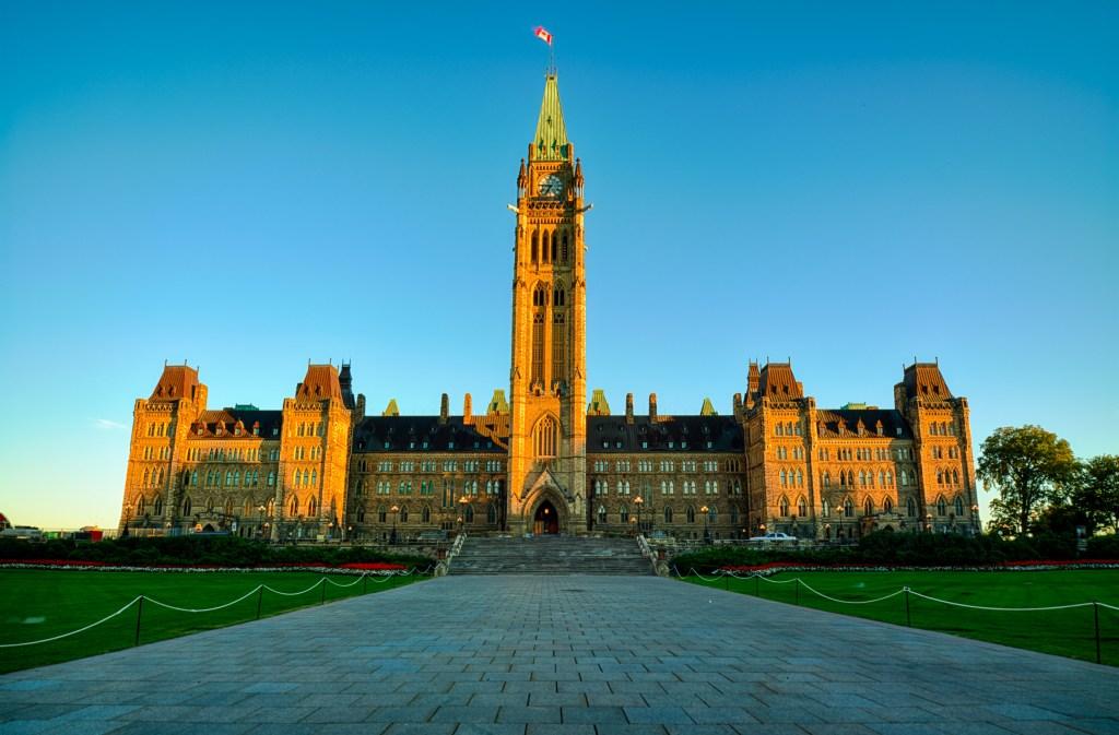 Ottawa, Canada, Travel Photography, Vin Images