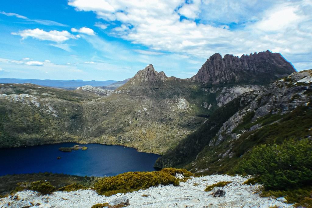 Tasmania, Australia, Travel Photography, Vin Images
