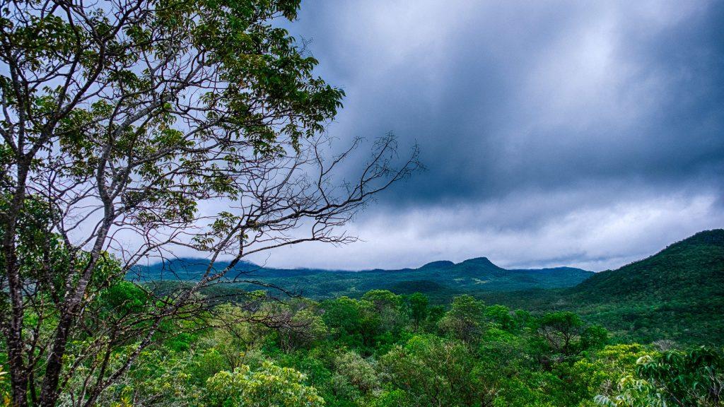 Chapada dos Veadeiros, Brazil, Travel Photography, Vin Images