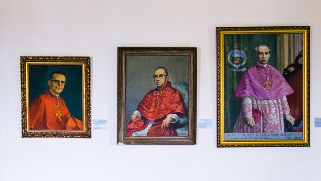 Salvador de Bahia, Brazil, Travel Photography, Vin Images