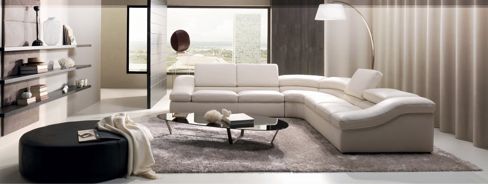 office sofas and chairs newport fabric sofa convertible bed costco vinim revolving in ahmedabad manufacturers buy furniture supplier suppliers leather
