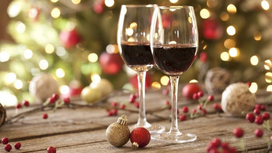 Wine Guide for the holiday season – Vini per tutti