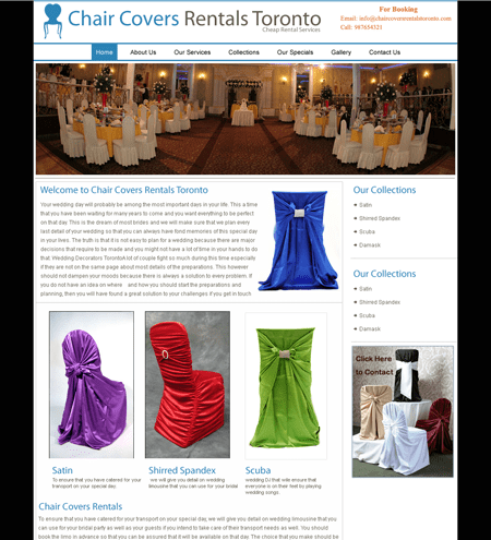 chair cover rentals in chennai rattan chairs indoor nz covers toronto wordpress developer 02 sep