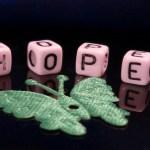 hope-718703_960_720