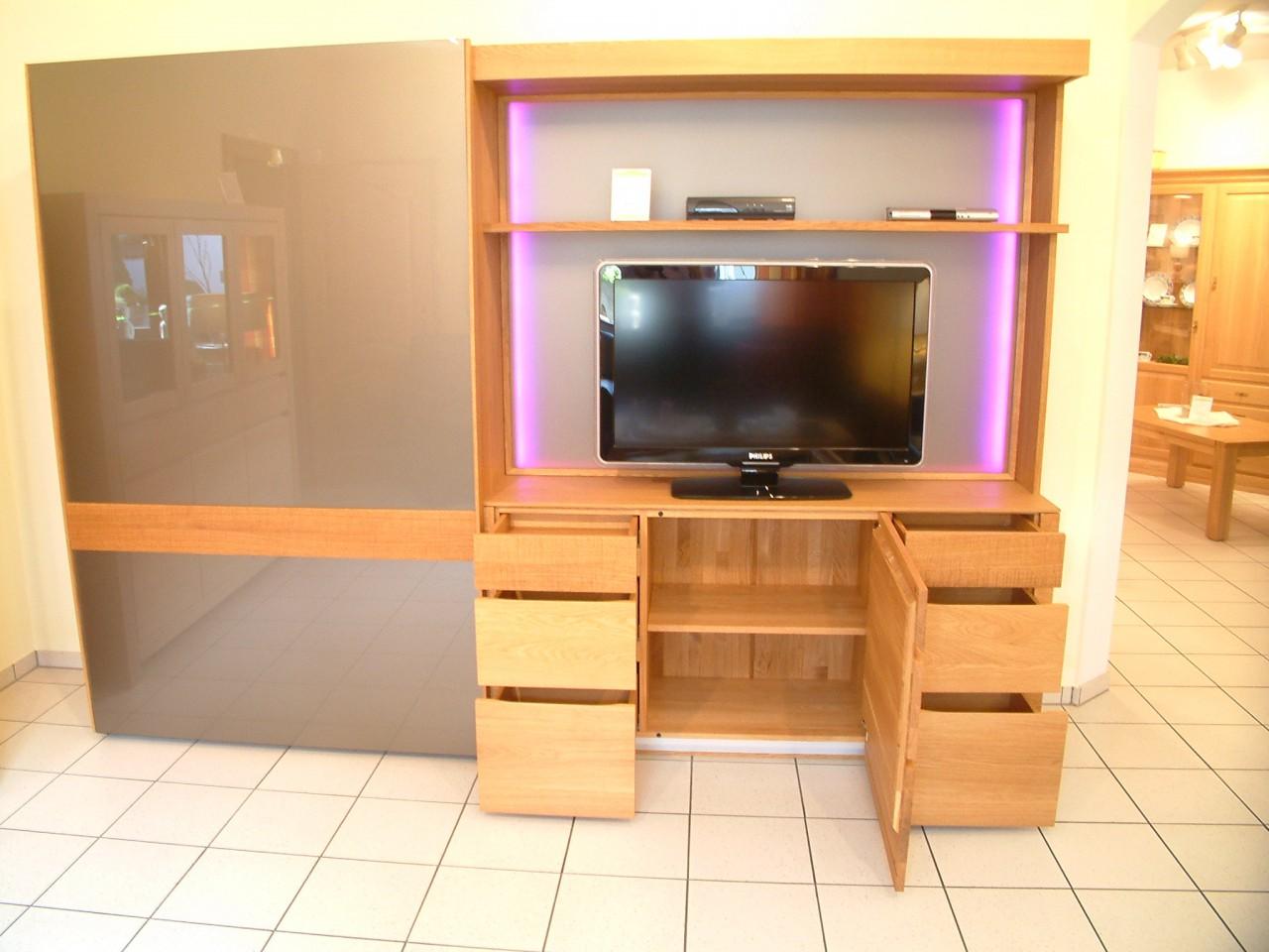 Schrank Mit Glasfront schlafzimmer 4 teilig komplett mit 300 cm schrank mit glasfront modell