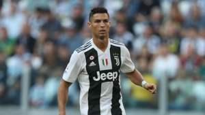 Ronaldon seikkailut jalkapallossa ja elämässä osa 1