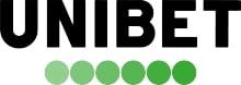 Unibet näyttää HJK:n Mestareiden liigan karsintojen vierasottelun HB Tórshavnia vastaan suorana ja yksinoikeudella.