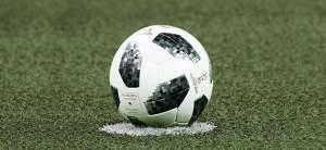 Mitä jos Suomi voittaisi jalkapallon EM-kilpailut?