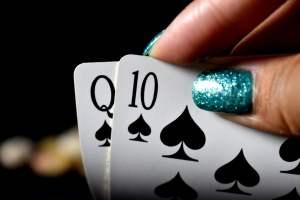 Pokeripelin ystävien pelimahdollisuudet ja pelivinkit