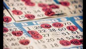 Nettibingo – Millaista bingon pelaaminen on nykypäivänä