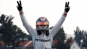 Mika Häkkinen: Hamiltonille ansaittu ja ylivoimainen voitto – Mutta Verstappen pitää Mercedeksen varpaillaan