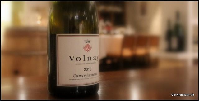 Kompakt Bourgogne