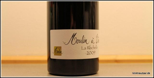 2009 Olivier Merlin, La Rochelle, Moulin-a-Vent