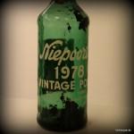 Niepoort 1978