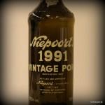 Niepoort 1991