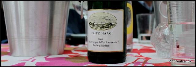 Fritz Haag BJS