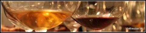 hvidvin rødvin