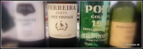 1952-vintage-port-colheita