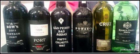 dows-2011-fonseca-1985-ramos-pinto-1983